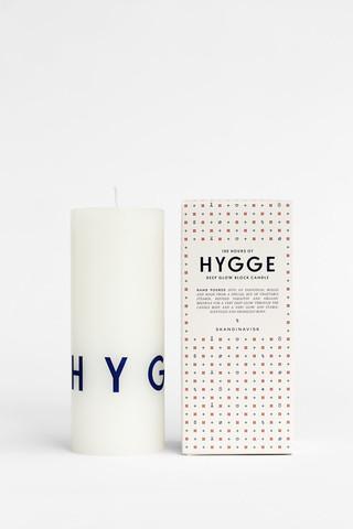 Skandinavisk-Printed-Hygge-100-hours-packshot_large