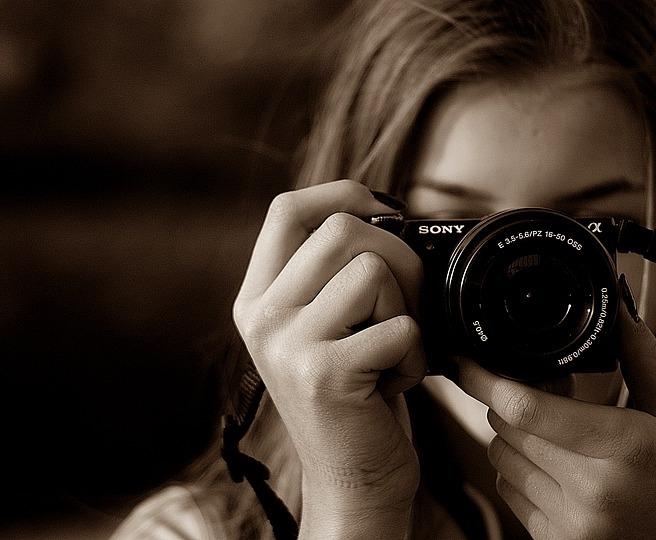 photo-2942577_960_720