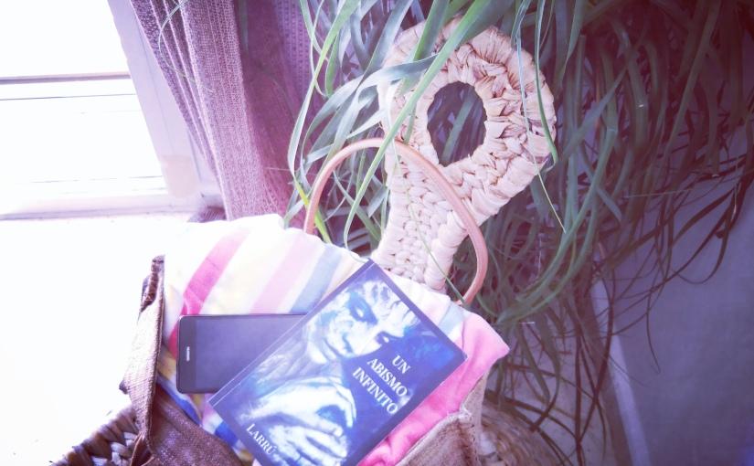 Libros para leer esteverano