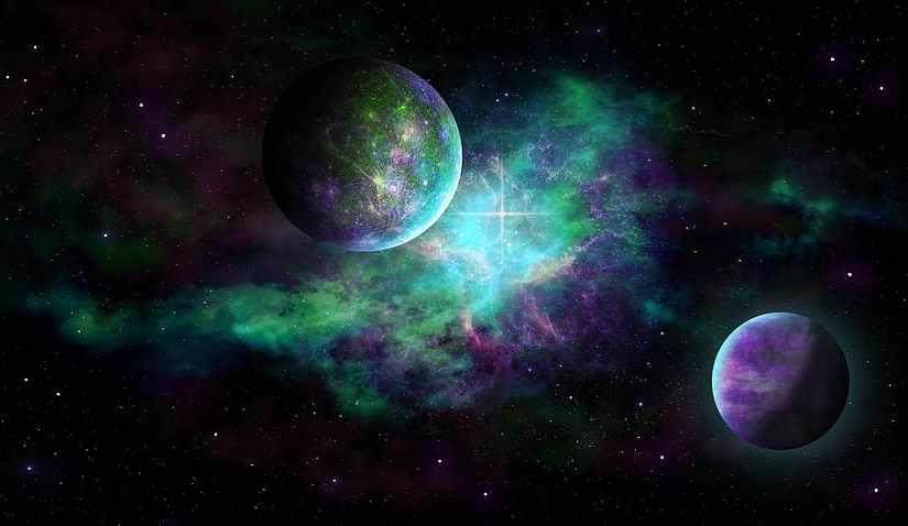 Mi Universo
